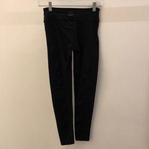 Beyond Yoga Pants - Beyond Yoga black legging, sz s, 65884